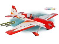 Picture of Yak 54 .46~.55