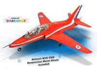 Picture of Sea Hawk EDF 90MM SCALE 1:7 ARF