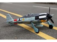 Immagine di Focke-Wulf FW 190-A8 140 cm
