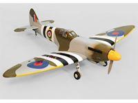 Immagine di Spitfire MK2 .46~.55