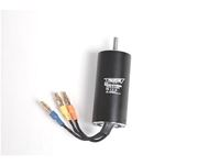 Picture of Motore brushless 2860 1850Kv