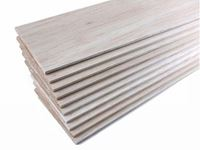 Picture of Tavola balsa 2,0x100x1000 mm