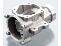 Immagine di DLE-20 Carter motore - part 5