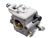 Immagine di DLE-20 Carburatore - part 17