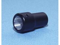 Picture of Supporto per tubo carbonio per AC 22/7