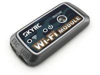 Picture of Modulo WiFi