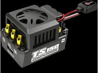 Picture of Toro TS 150A ESC variatore brushless