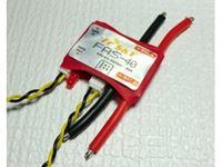 Immagine di Sensore 40 Ampere FAS-40