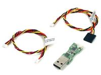Immagine di Scheda aggiornamento USB