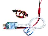 Immagine di Sensore GIRI e Temperatura S.Port