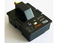 Picture of Modulo XJT ACCST TX 2.4 Ghz per JR e Graupner