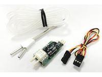 Picture of Sensore telemetrico ASS100 Air Speed Sensor (high version) S.Port