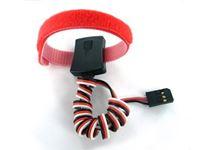 Picture of Sensore temperatura per caricabatterie