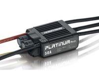 Picture of Variatore Platinum 50A V3 SBEC