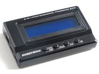 Picture of Scheda di programmazione LCD Platinum