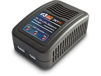 Picture of e3 LiPo Balance Charger