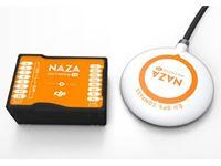 Immagine di NAZA M V2 (EU) + modulo GPS 10Y