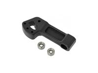 Immagine di Flamingo 1/8   X-Rider Steering Support