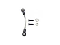 Immagine di Flamingo 1/8  X-Rider Steering Turnbuckle
