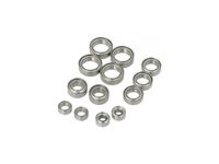 Picture of Flamingo 1/8  X-Rider Bearing Set
