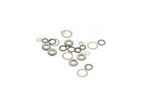 Immagine di Flamingo 1/8 X-Rider Gasket Set