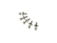 Immagine di Flamingo 1/8 X-Rider Ball Stud Set
