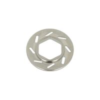 Immagine di Flamingo 1/8  X-Rider Braking Disc(Metal)