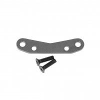 Immagine di Flamingo 1/8 Arm Plate(Metal)