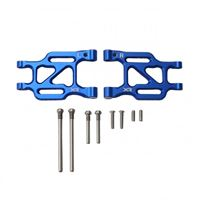 Picture of Flamingo 1/8 X-Rider Suspension(Metal,Blue)