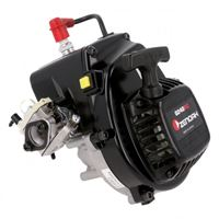 Picture of Zenoah G240RC Engine 23ccm (without Clutch, muffler, filter)