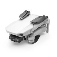 Picture of DJI Mavic Mini Fly more Combo