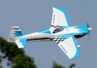 Picture of Edge 540 132cm ARF Azzurro