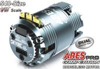 Picture of ARES PRO 17.5T 2200KV Sensor