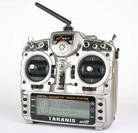 Immagine di X9D PLUS Taranis Mode 1-3 solo TX