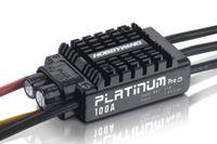 Picture of Variatore Platinum 100A V3 SBEC
