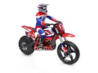 Picture of SkyRC SR5 Super-Rider RC Bike Moto da Cross