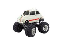 Picture of CEN Fiat Abarth 595 Monster Truck 2WD 1/12 RTR CEN-Racing