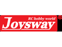 Picture for manufacturer Joysway