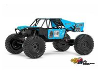 Immagine di Gmade 1/10 GMADE 1/10 GOM Rock Buggy RTR kit