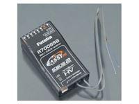 Picture of Futaba R7008SB FASSTest Ricevente