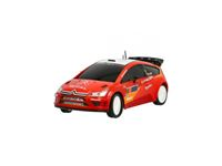 Picture of Auldey Citroen C4 WRC 1:28 rc