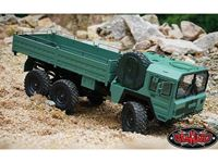 Picture of RC4WD Beast II 6x6 Truck RTR RC4WD