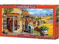 Immagine di Colors Of Tuscany 4000 PIECES 138X68 CM
