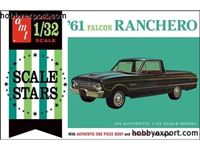 Picture of 1/32 KIT Ford Falcon Ranchero