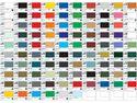 Immagine della marca Mr.hobby colori