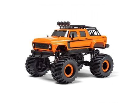 Immagine di CEN Ford B50 Monster Truck 4WD Solid Axle 1/10 RTR
