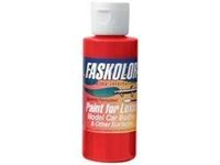 Immagine di Parma FASKOLOR AIRBRUSH 60 ML. PURPLE