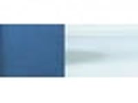 Immagine di Parma Faskolor Airbrush 60 ml.   	 	 	FASCHANGE BLUE