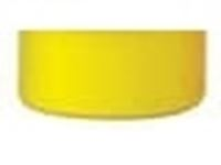 Immagine di Parma Faskolor Airbrush 60 ml.   	 	 	FASLUCENT YELLOW