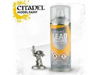 Picture of Primer Citadel Chaos white  Spray